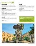 Barcelona - Page 3