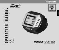 Manual Aladin Sport Plus UK.pdf