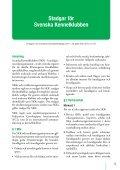 Stadgar för Svenska Kennelklubben - Page 5