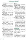 Stadgar för Svenska Kennelklubben - Page 6