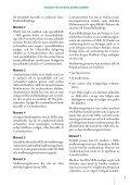 Stadgar för Svenska Kennelklubben - Page 7