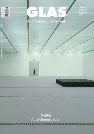 Universit t stuttgart architektur und heidelbergcement for Uni stuttgart architektur