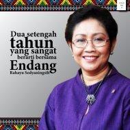 610.69 Ind d - Departemen Kesehatan Republik Indonesia
