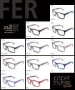 Paperstyle eyewear made in Italy - Seite 5