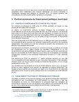 Réforme du financement politique municipal - Affaires municipales ... - Page 6