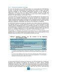 Réforme du financement politique municipal - Affaires municipales ... - Page 7