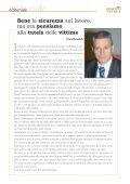 TUTELA - Anmil - Page 3