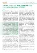 TUTELA - Anmil - Page 4