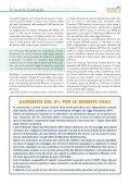 TUTELA - Anmil - Page 5