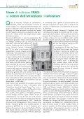 TUTELA - Anmil - Page 7