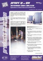 Download Brochure. - Rezayat Commercial
