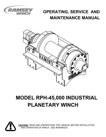 244601823485123802 besides How To Wire A Dump Trailer Remote also Centech Wiring Harness Diagram additionally  on bronco winch wiring diagram