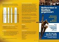TPZ_PCM brochure 2008-DU:Opmaak 1 - Pastoral Care Ministries ...