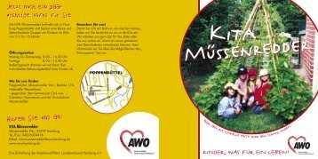 Download - AWO Kitas in Hamburg