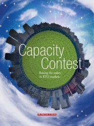 Capacity Contest - Feb 2011 - EnergyCollection.us