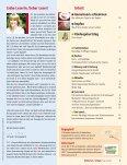 Kinder- geburtstage Speis und Trank - Fratz - Seite 3