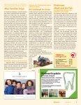 Kinder- geburtstage Speis und Trank - Fratz - Seite 5