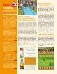 Kinder- geburtstage Speis und Trank - Fratz - Seite 6