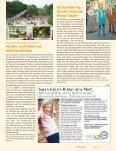 Kinder- geburtstage Speis und Trank - Fratz - Seite 7