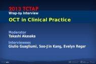 PDF Download - tctap