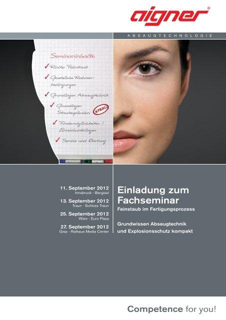San Francisco hohe Qualität neue Liste Detailinfos herunterladen - Aigner GmbH
