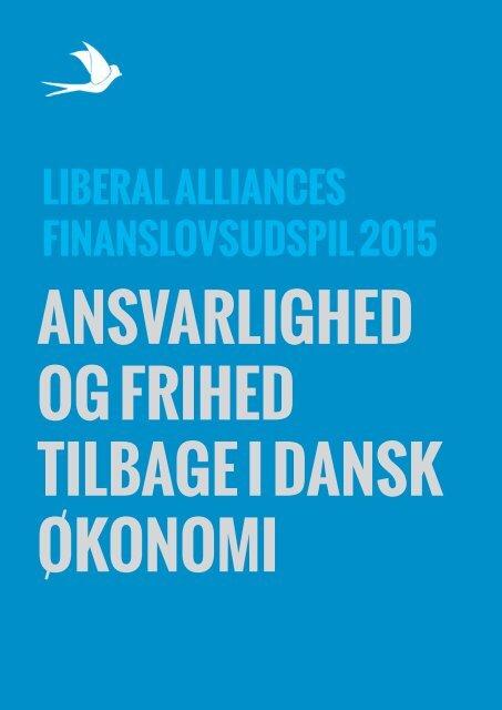 finanslov2014