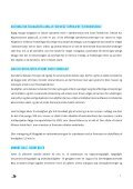 finanslov2014 - Page 4