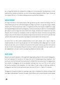 finanslov2014 - Page 6