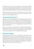finanslov2014 - Page 7