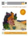 Revista: Chispas No.13 - conafe.edu.mx - Page 2