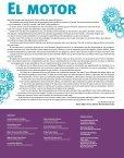 Revista: Chispas No.13 - conafe.edu.mx - Page 4
