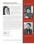 A+B. Intro_SJ.1 - University of Maryland University College - Page 5
