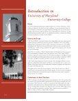 A+B. Intro_SJ.1 - University of Maryland University College - Page 6