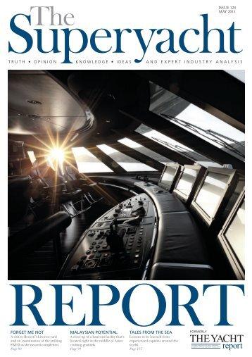 Satellite Communication Report Pdf