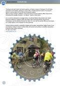Cycling strategy - Blackburn with Darwen Borough Council - Page 2