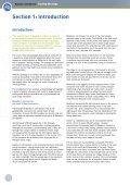 Cycling strategy - Blackburn with Darwen Borough Council - Page 4