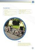 Cycling strategy - Blackburn with Darwen Borough Council - Page 5