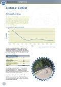 Cycling strategy - Blackburn with Darwen Borough Council - Page 6