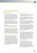 Cycling strategy - Blackburn with Darwen Borough Council - Page 7