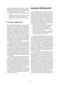 Hankkeiden laadun arviointia - Kepa.fi - Page 6