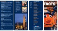 SYRACUSE UNIVERSITY 2012-13