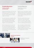 Reduzierungen Kupfer-Nickel Reducers Copper-Nickel - Page 5