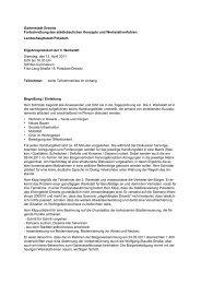 Dokument öffnen (PDF) - Gartenstadt Drewitz