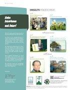 Green Tech Magazine November 2014 deutsch - Seite 2