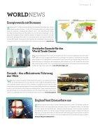 Green Tech Magazine November 2014 deutsch - Seite 3