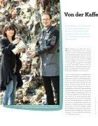 Green Tech Magazine November 2014 deutsch - Seite 4