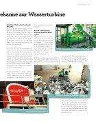Green Tech Magazine November 2014 deutsch - Seite 5