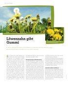 Green Tech Magazine November 2014 deutsch - Seite 6