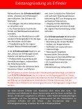 Erfinderwerkstatt I - teundpe.de - Page 3