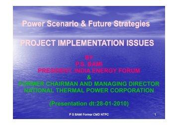 P-S-Bami-NTPC-Power - India Core